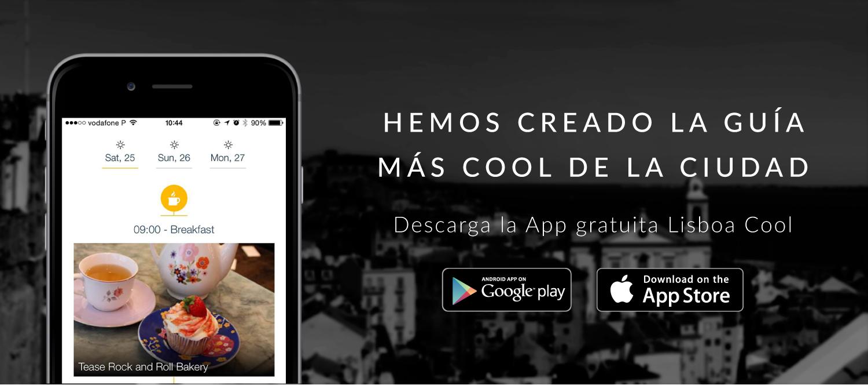 Coolfriend App