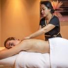 LC_Blog_Serenity Spa lança tratamentos pós-confinamento