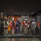 LC_Blog_Museu do Oriente Opera Chinesa
