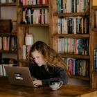 LC_Blog_Workshop online ajuda crianças, pais e professores a lidar com o cyberbullying