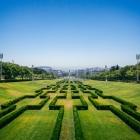 LisboaCool_Blog_8 Gardens in Lisbon for a Family Picnic