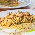 LC_blog_Restaurantes_cool_que_fazem_entregas_domicilio