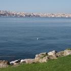 LC_Blog_Visitar Lisboa Numa Hora