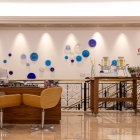 LC_blog_Lisbon_Marriott_Hotel_quartos_sao_escritorios