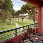 Lisboa Cool Blog Sheraton Cascais Resort Teletrabalho