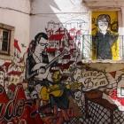 LC_blog_Turismo_Lisboa_Rota_Arte_urbana