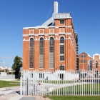 LisboaCool_Blog_10 Free Museums to visit in Lisbon