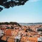 LC_blog_Lisboa_eleita_melhor_destino_city_break_mundo