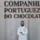 Lc_blog_Companhia Portugueza do Chocolate lança Bombom de Lisboa