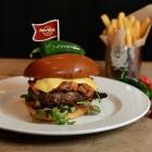 LC_BLOG_O Hard Rock Cafe® Lisboa está a um clique de distância