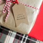 Compras de Natal_Lisboa_Presentes