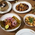 LC_blog_Semana_Gastronomia_Chinesa_Museu_Oriente