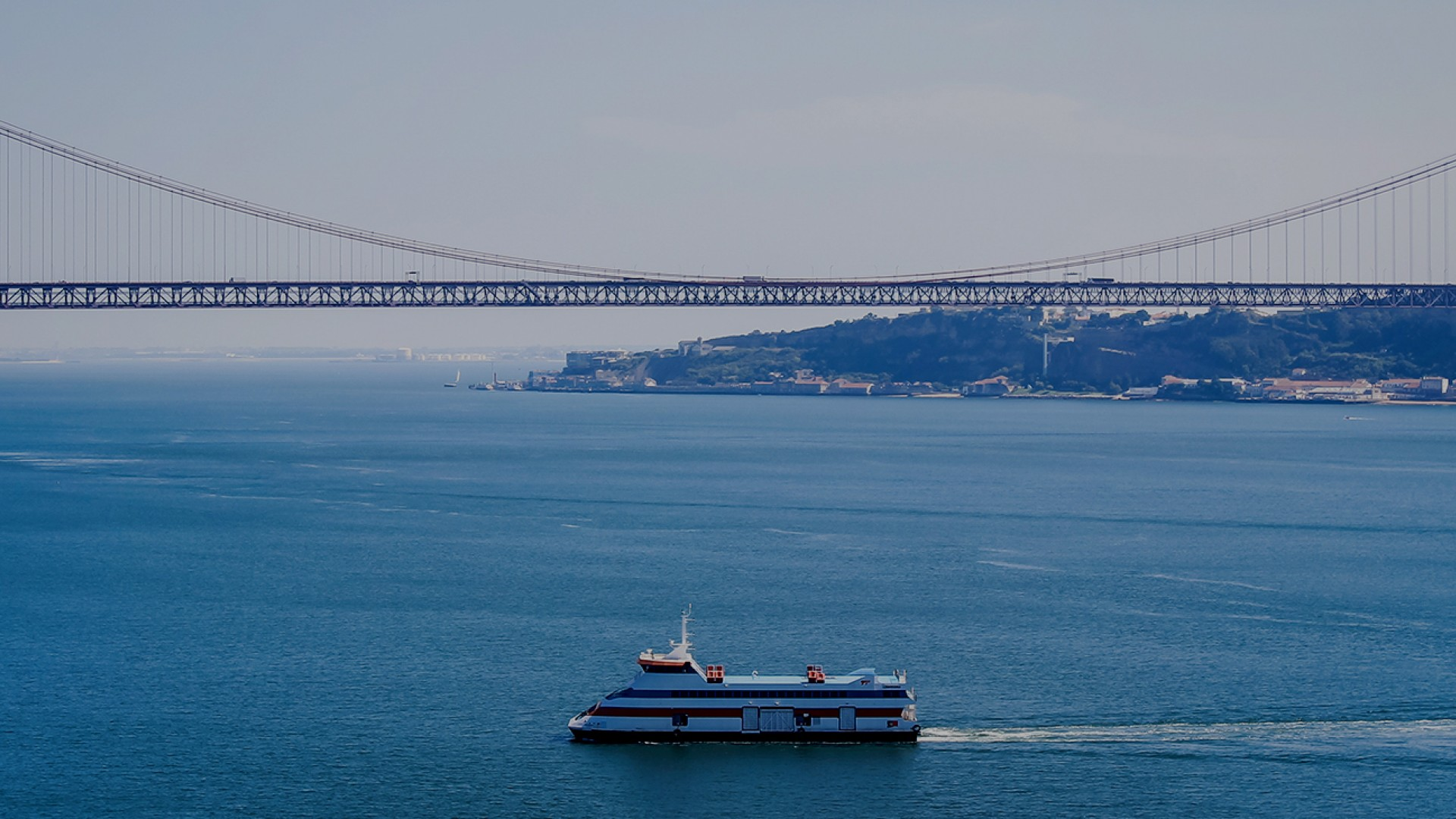 Lisboa Cool