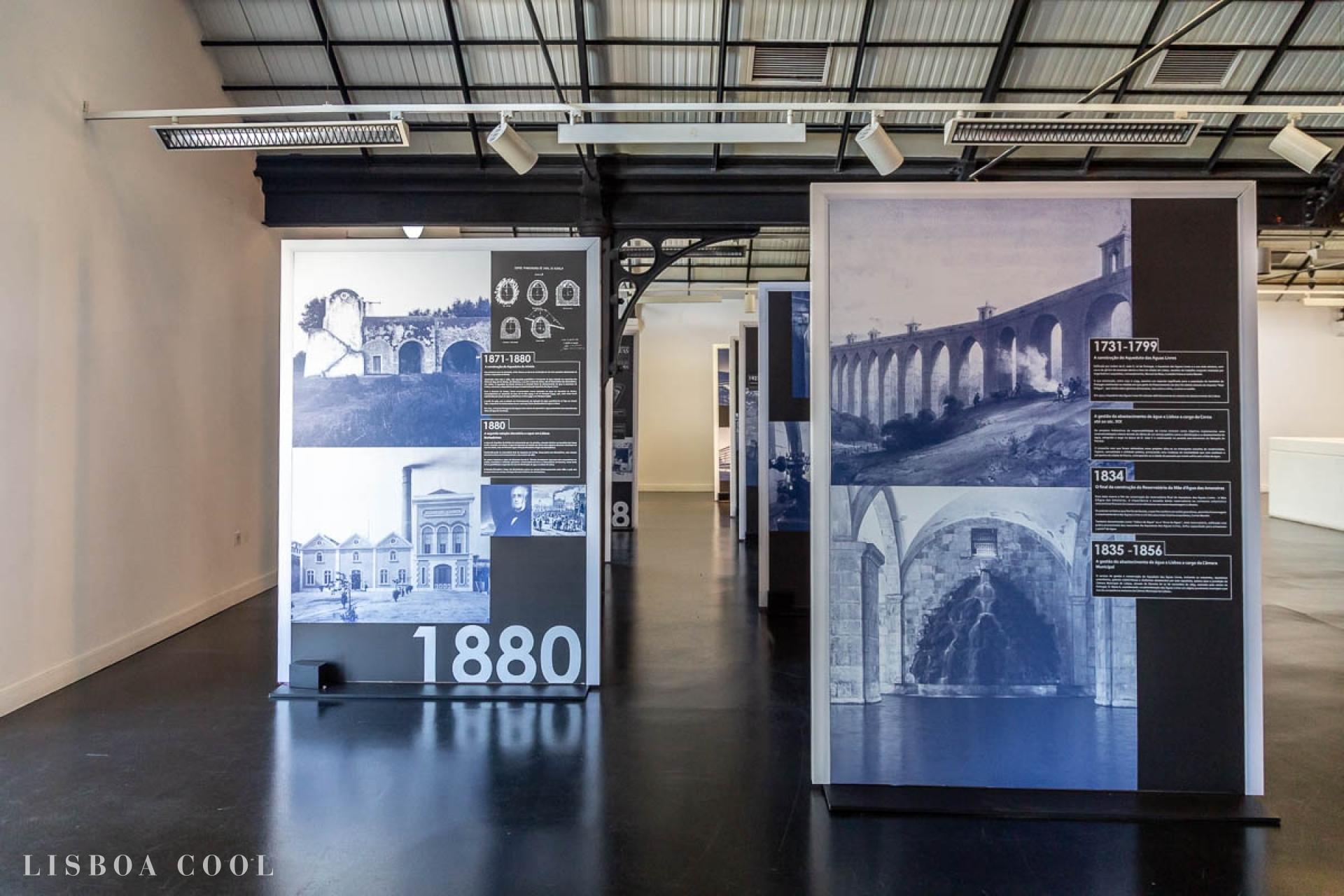 Lisboa Cool_Blog_Museus Monumentos Gratuitos Família