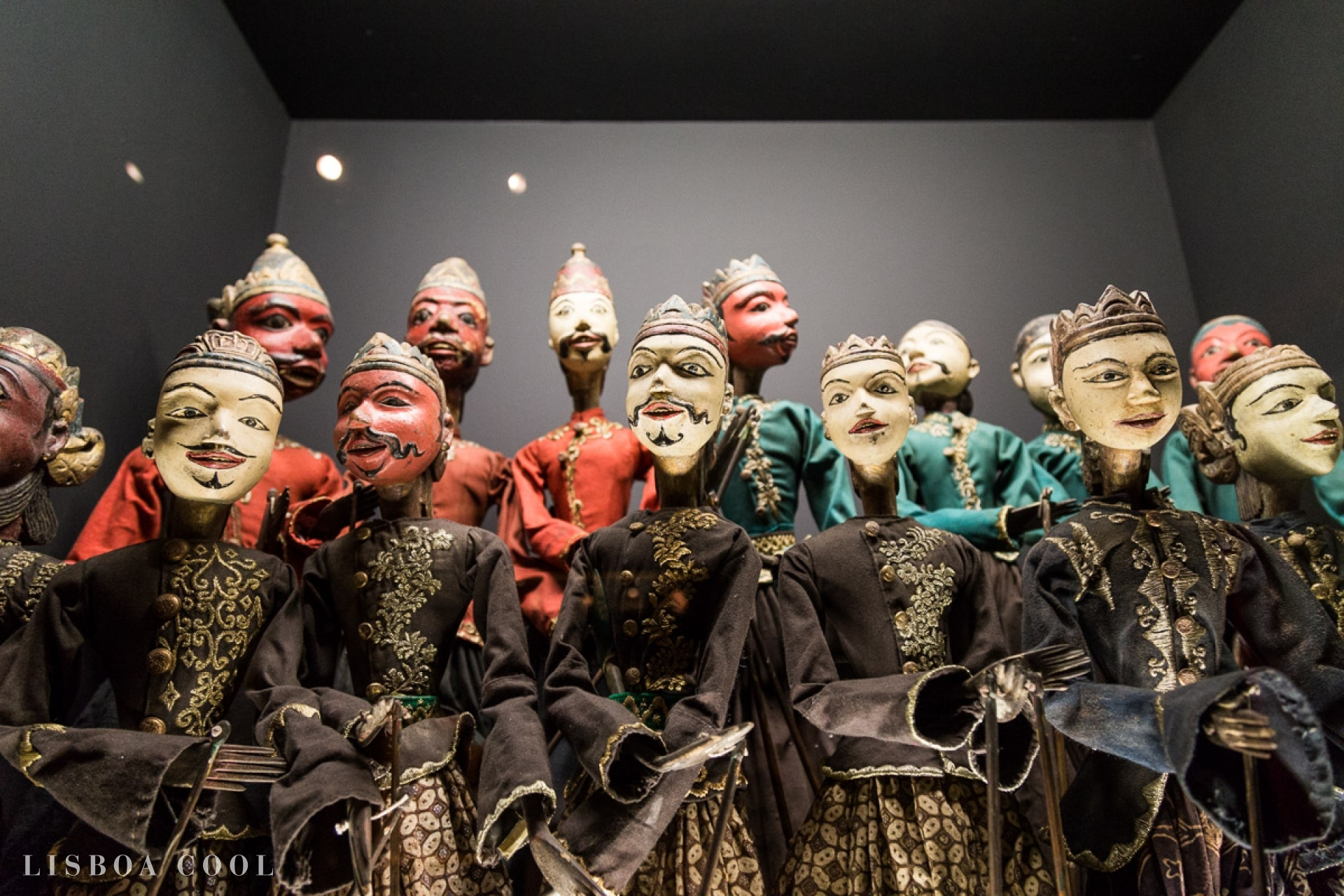LisboaCool_Blog_Os_Museus_que_não_pode_perder_em_Lisboa