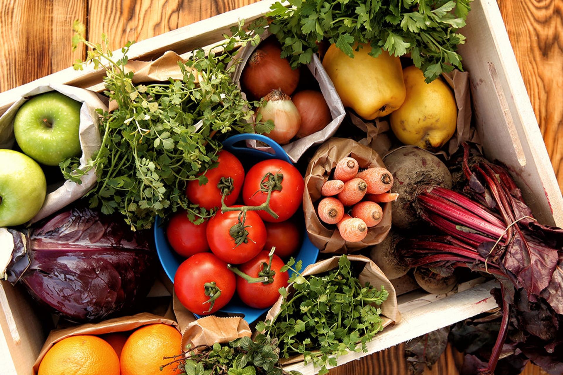 LisboaCool_Blog_Descubra como planear uma semana saudável!