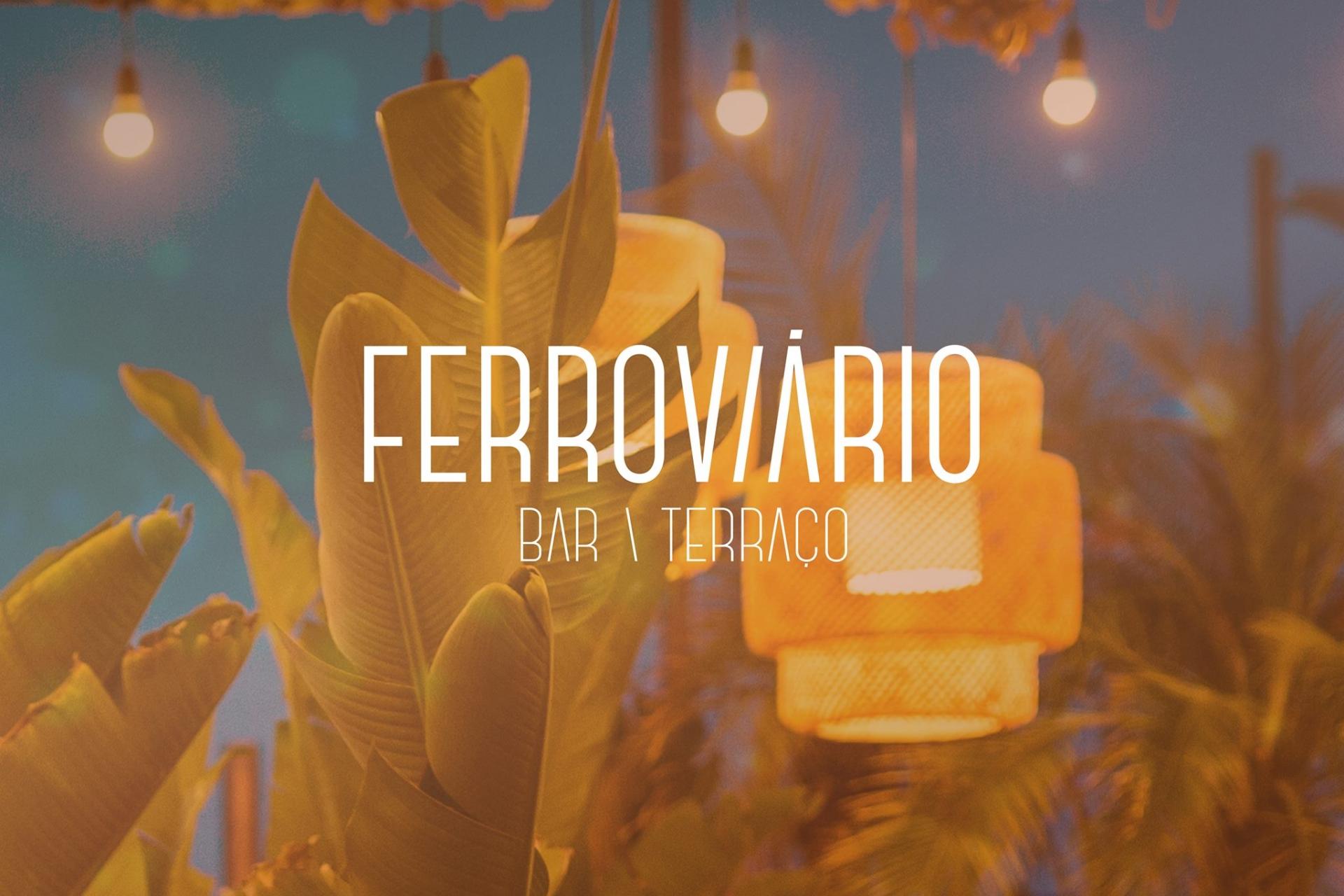LisboaCool_Blog_EM FEVEREIRO HÁ JAZZ GRATUITO EM LISBOA