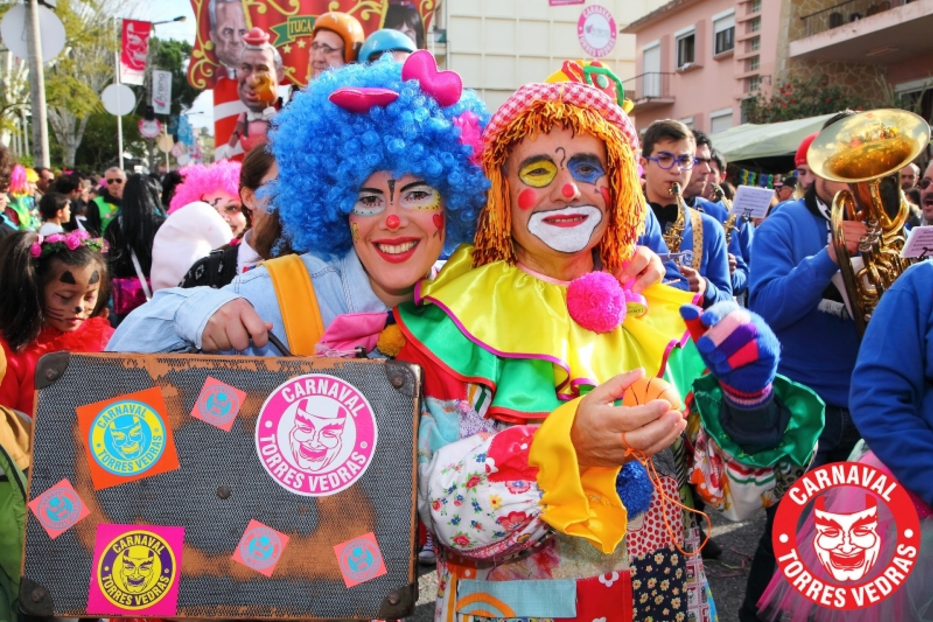 LisboaCool_Blog_NEARBY | TOUR GUIDE FOR CARNAVAL DE TORRES VEDRAS