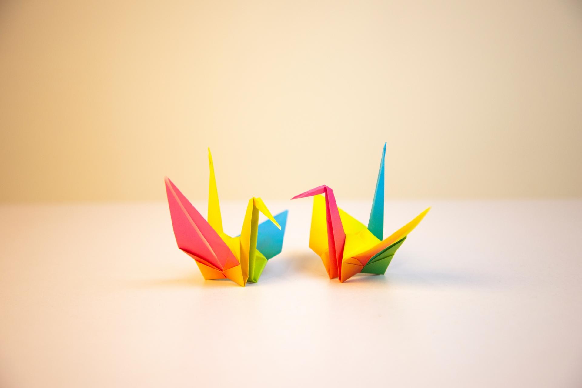LisboaCool_Blog_Museu do Oriente organiza Oficinas de Caligrafia e Origami