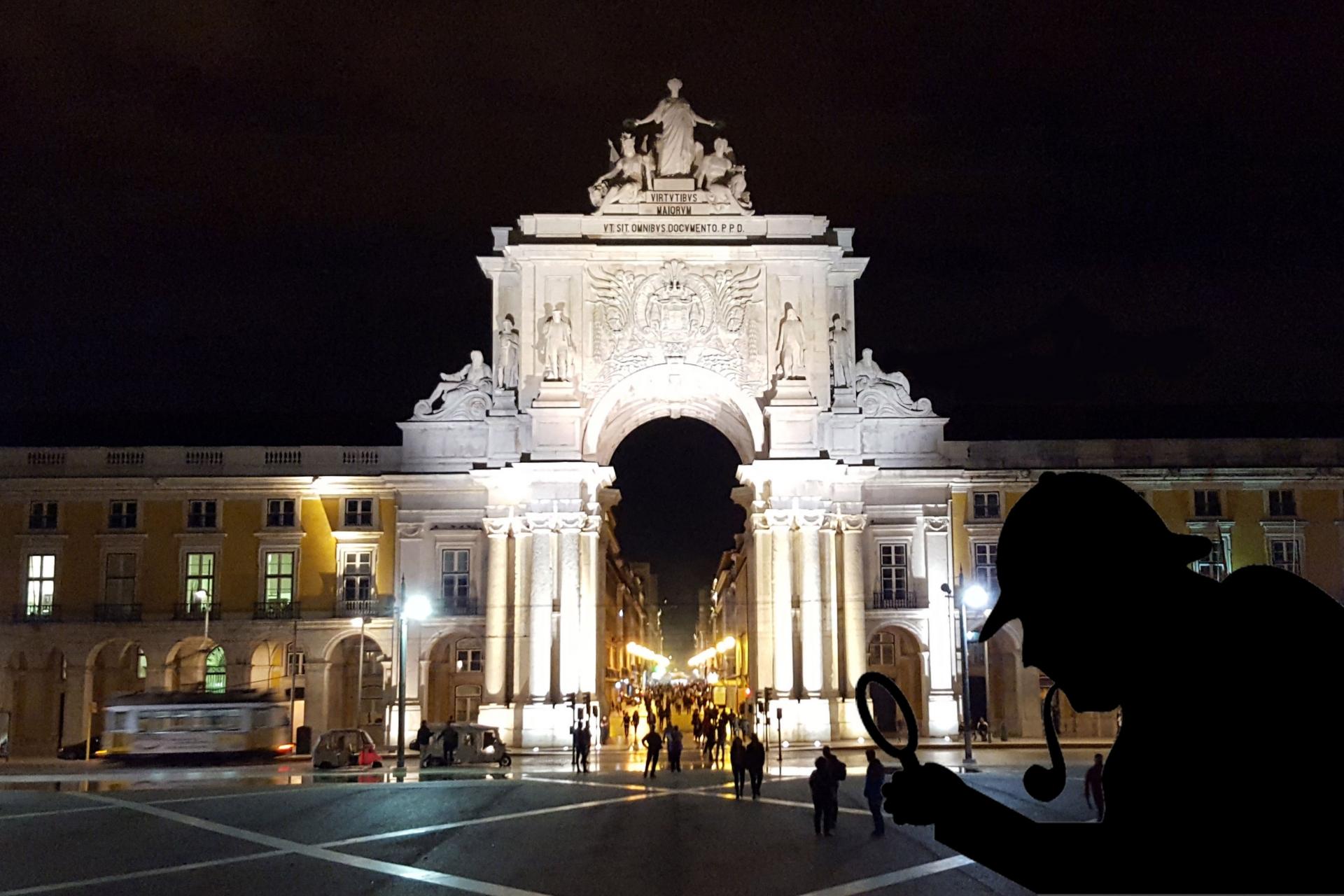 LisboaCool_Blog_Os Crimes de Lisboa estão de volta!
