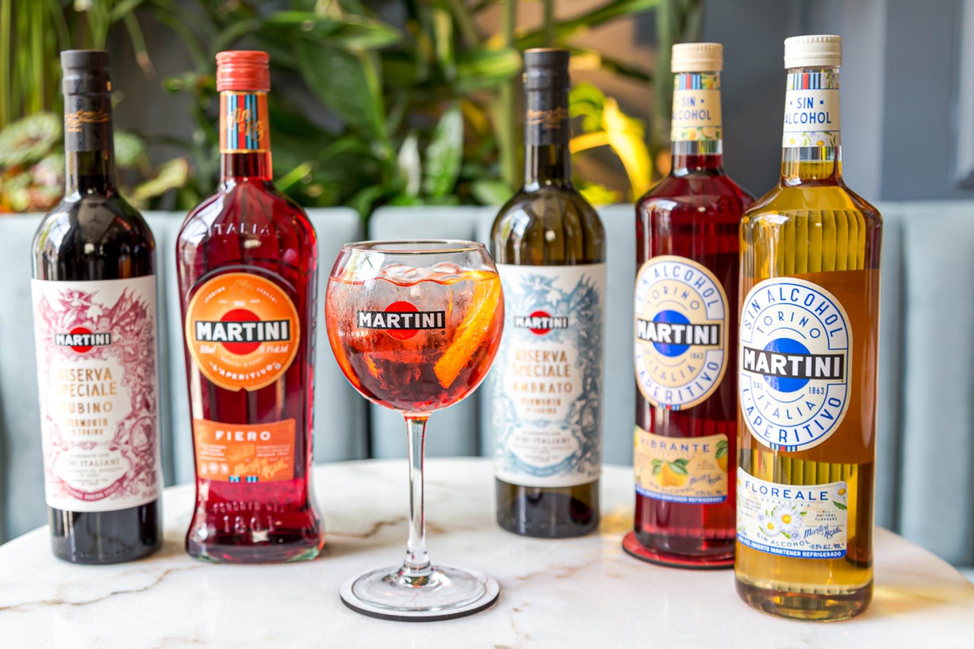 LC_Blog_Martini Sem Alcoól