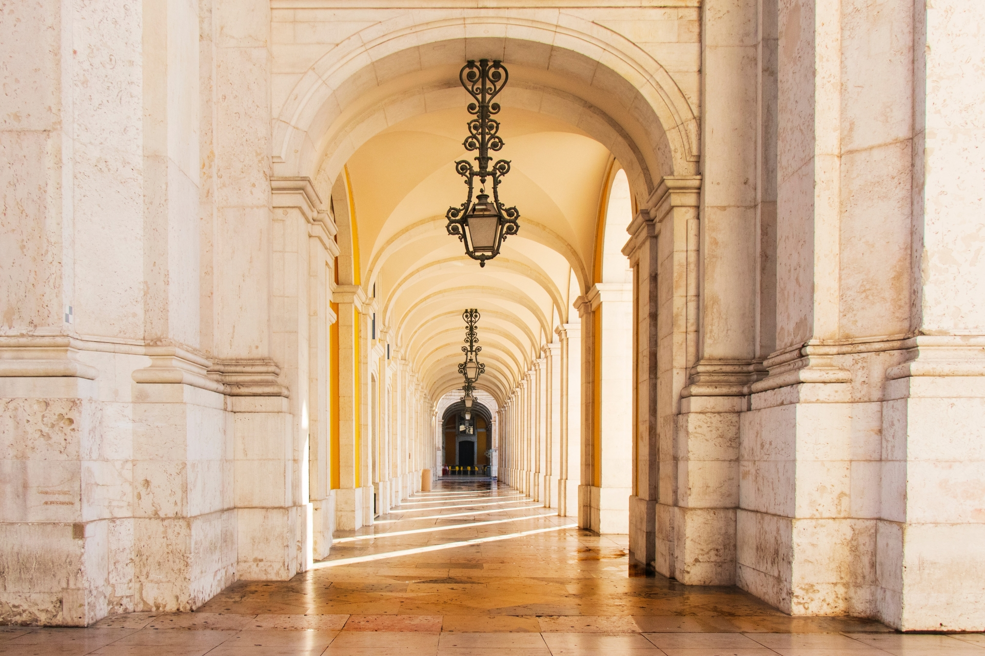 LisboaCool_Blog_6 Activities to try in Lisbon