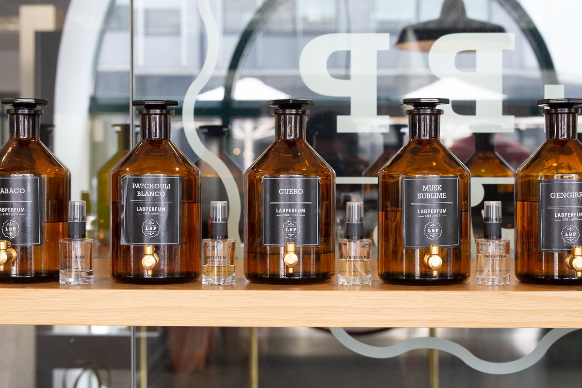 LisboaCool_Comprar_LPB_Museum_Concept_Store