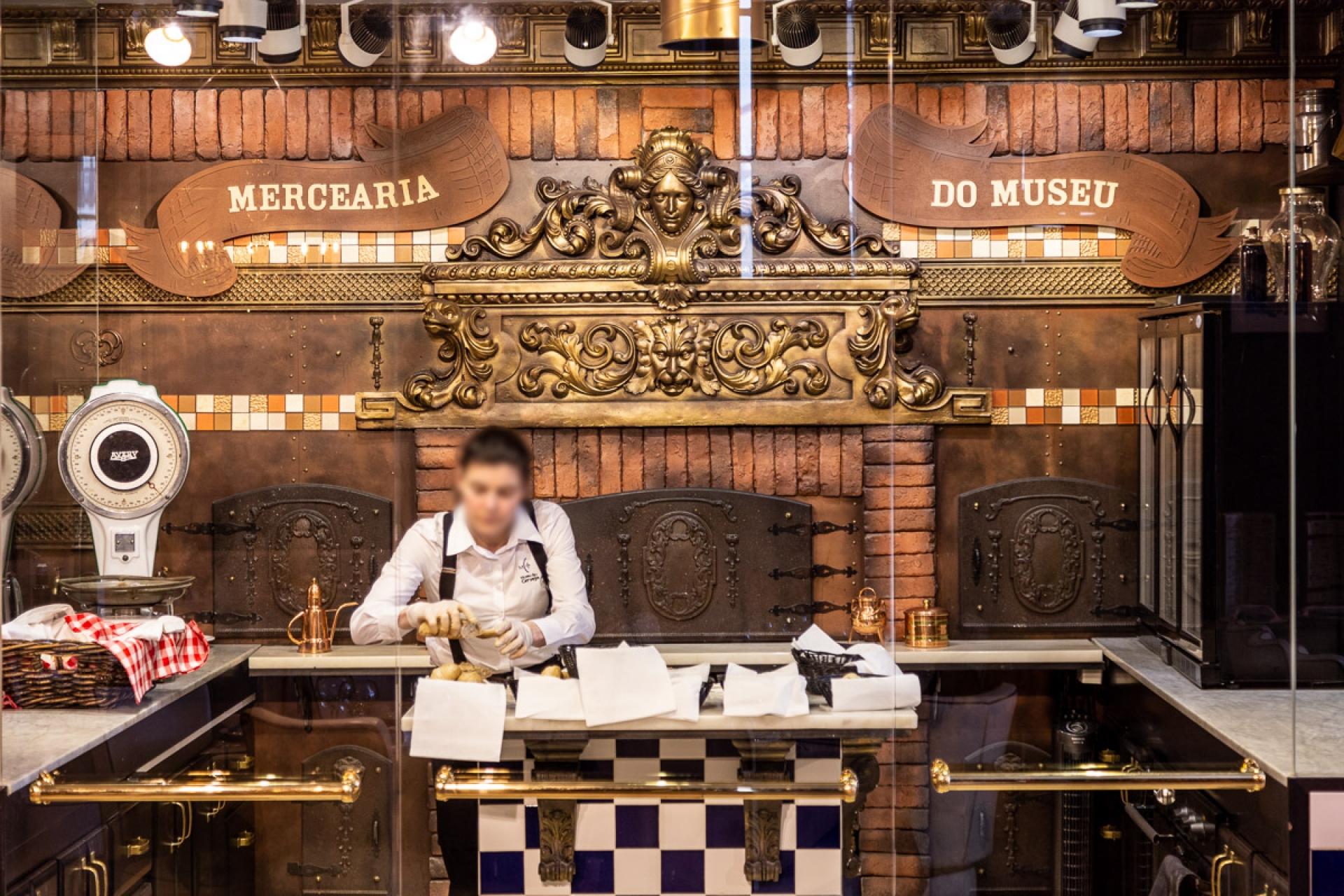 Lisboa_Visitar_Museu_Cerveja