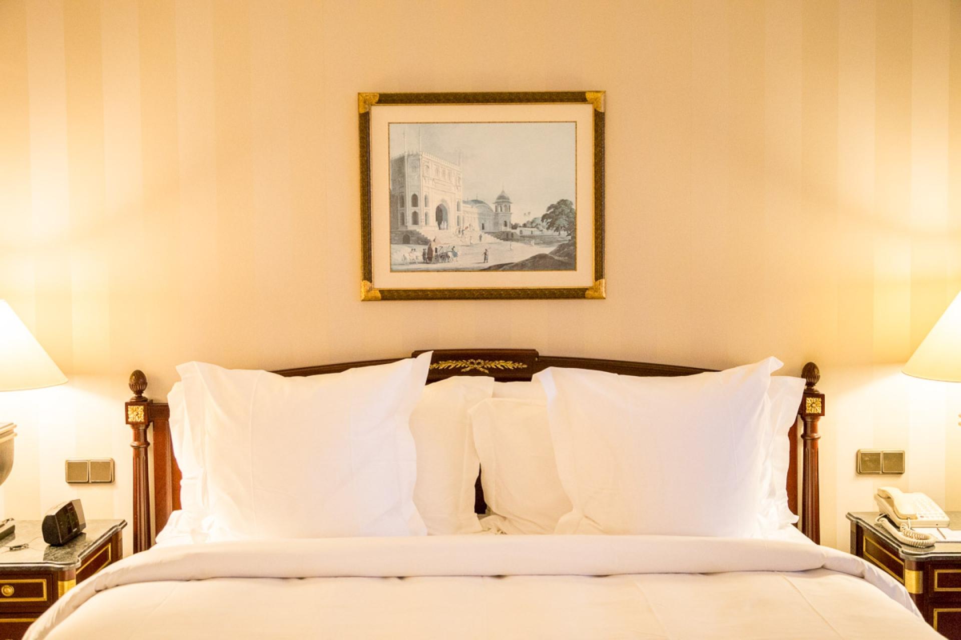 LisboaCool_Dormir_Hotel_Ritz_Four_Seasons_Lisboa
