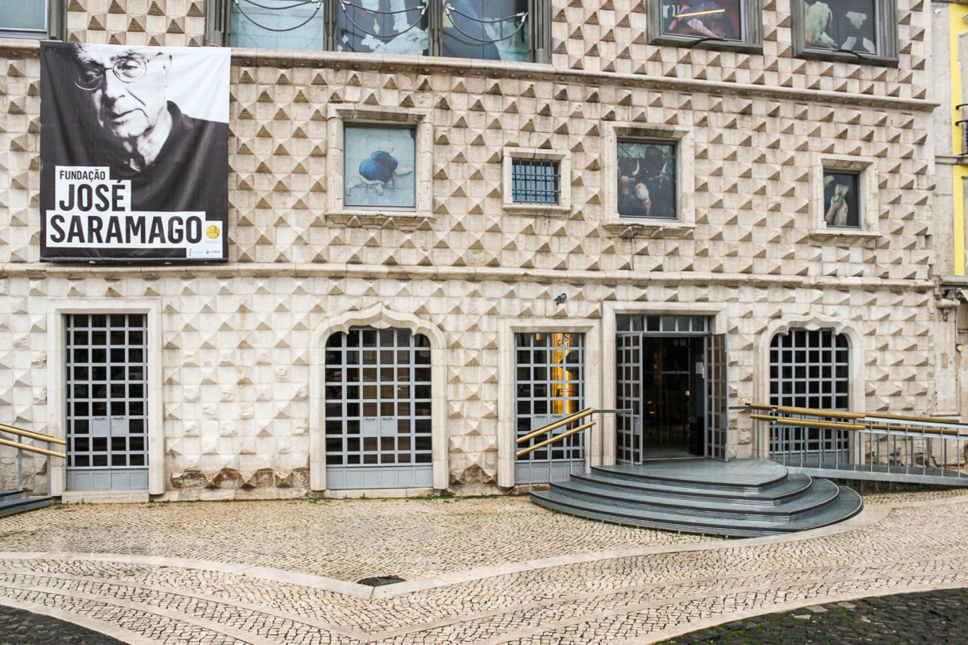 LisboaCool_Visitar_Casa_dos_Bicos