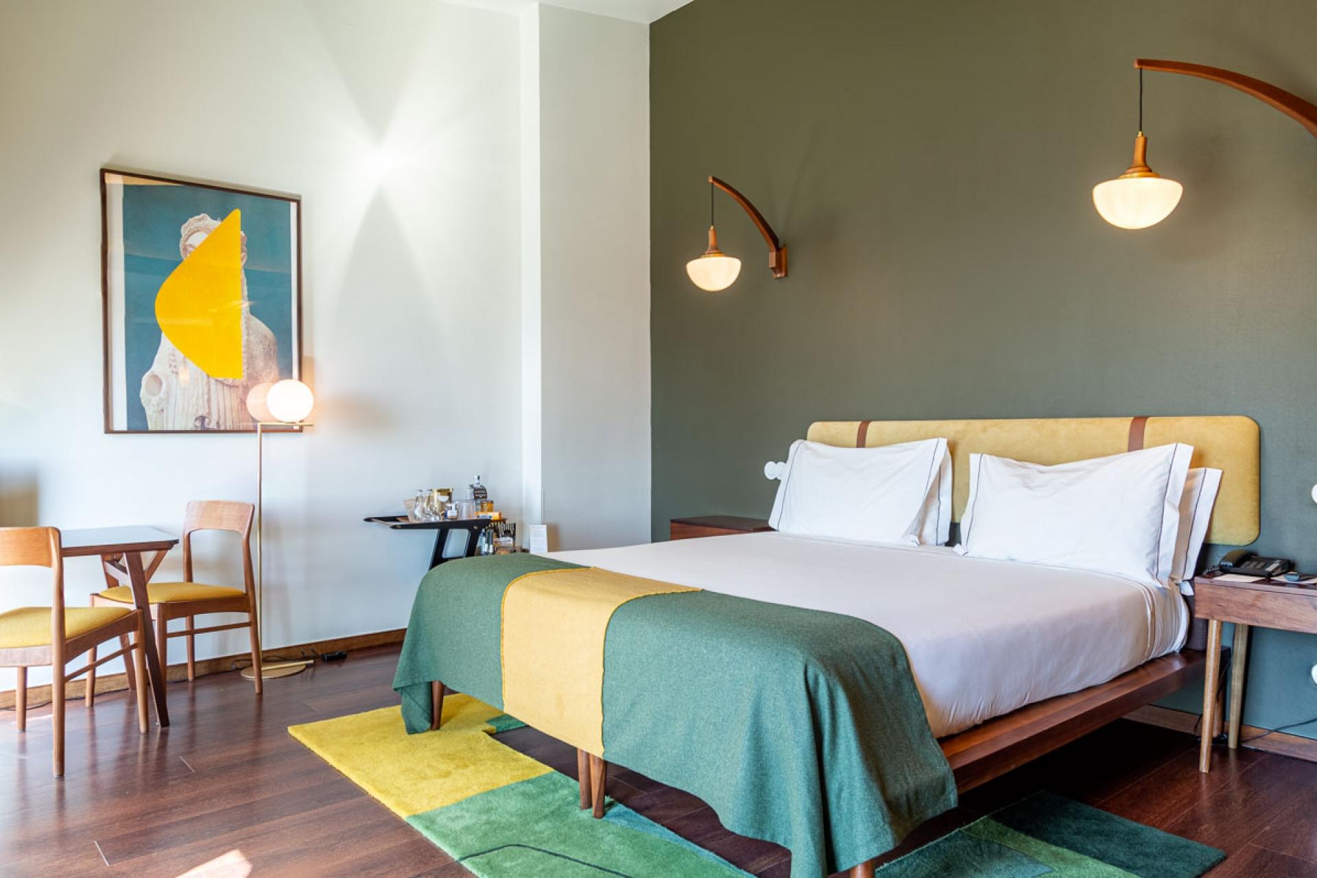 LisboaCool_Dormir_The_Vintage_Hotel&Spa