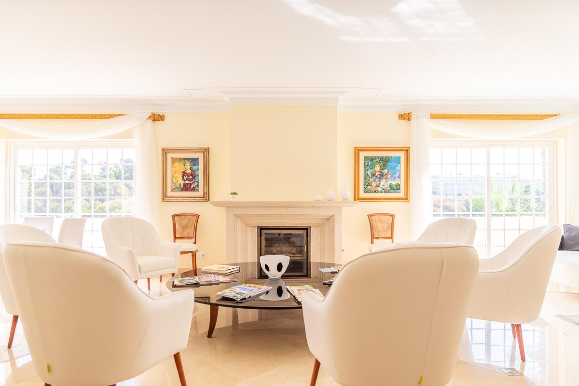 LisboaCool_Dormir_Estoril Luxury Suites&Spa