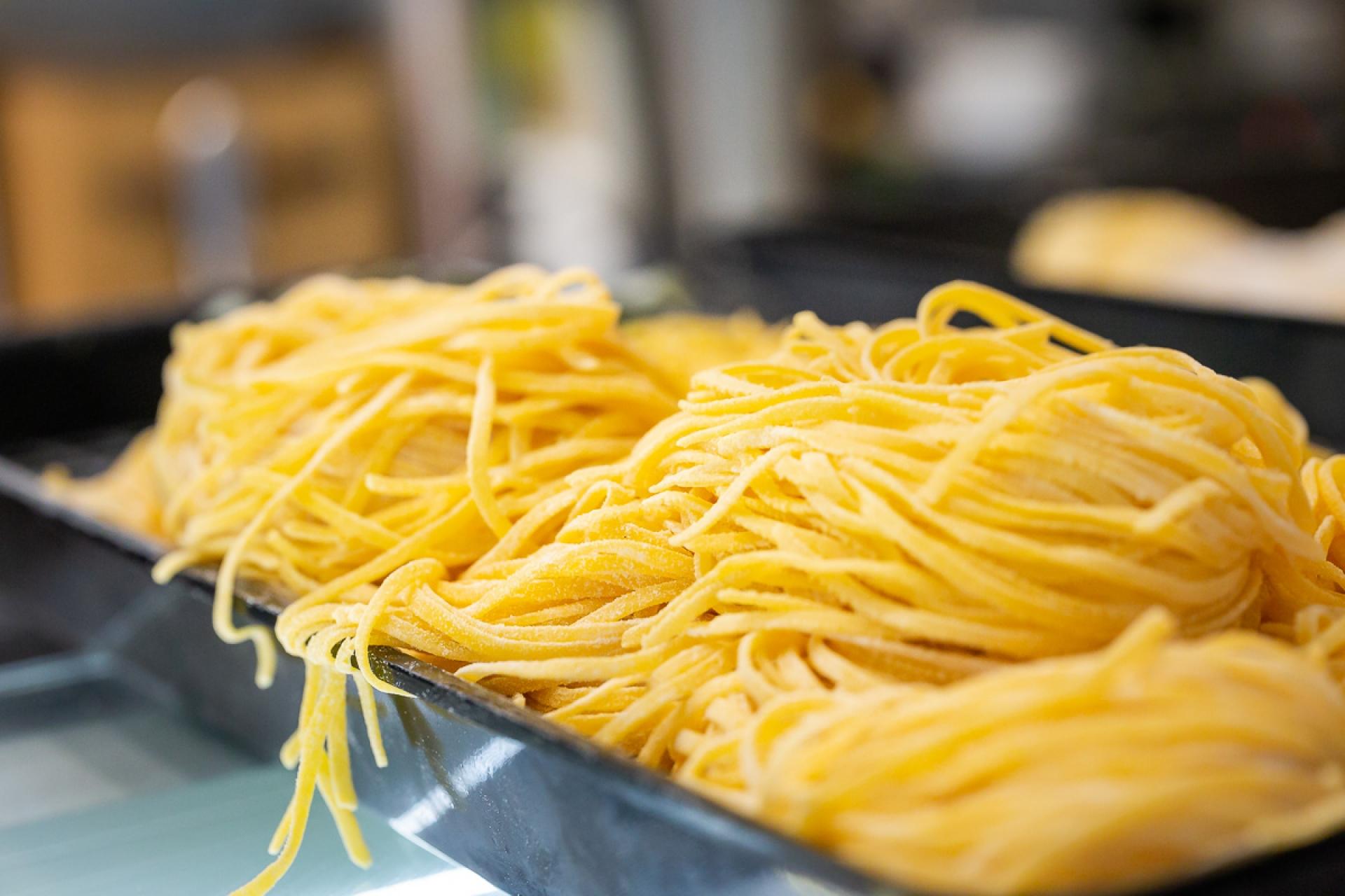 LC_Comer_La Pasta Fresca