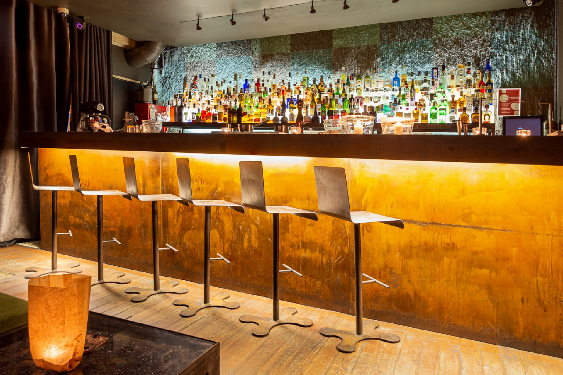 LisboaCool_Sair_Cinco Lounge