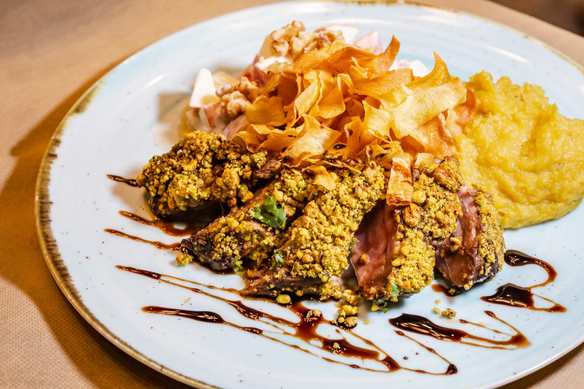 Lisboa Cool_Eat_Restaurante_wOw