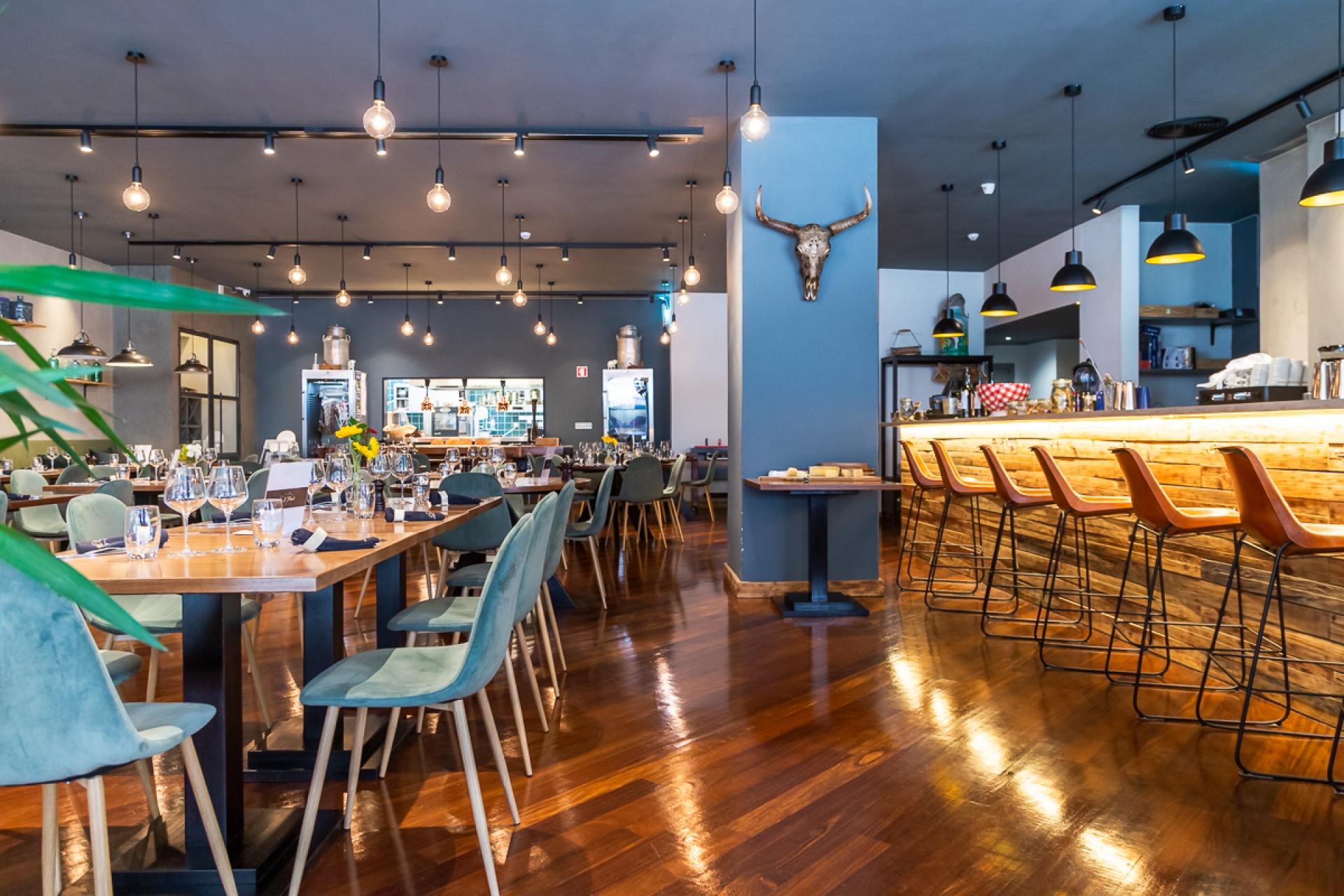 LC_Restaurante_L'os à Moelle