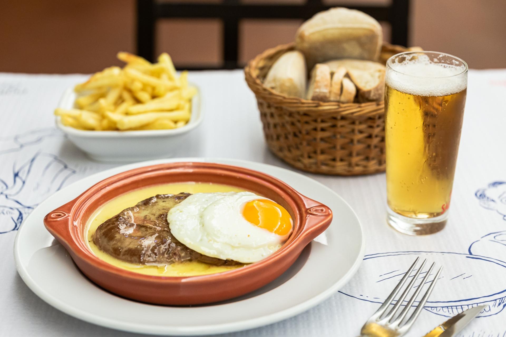LC_Comer_Cervejaria Portugália