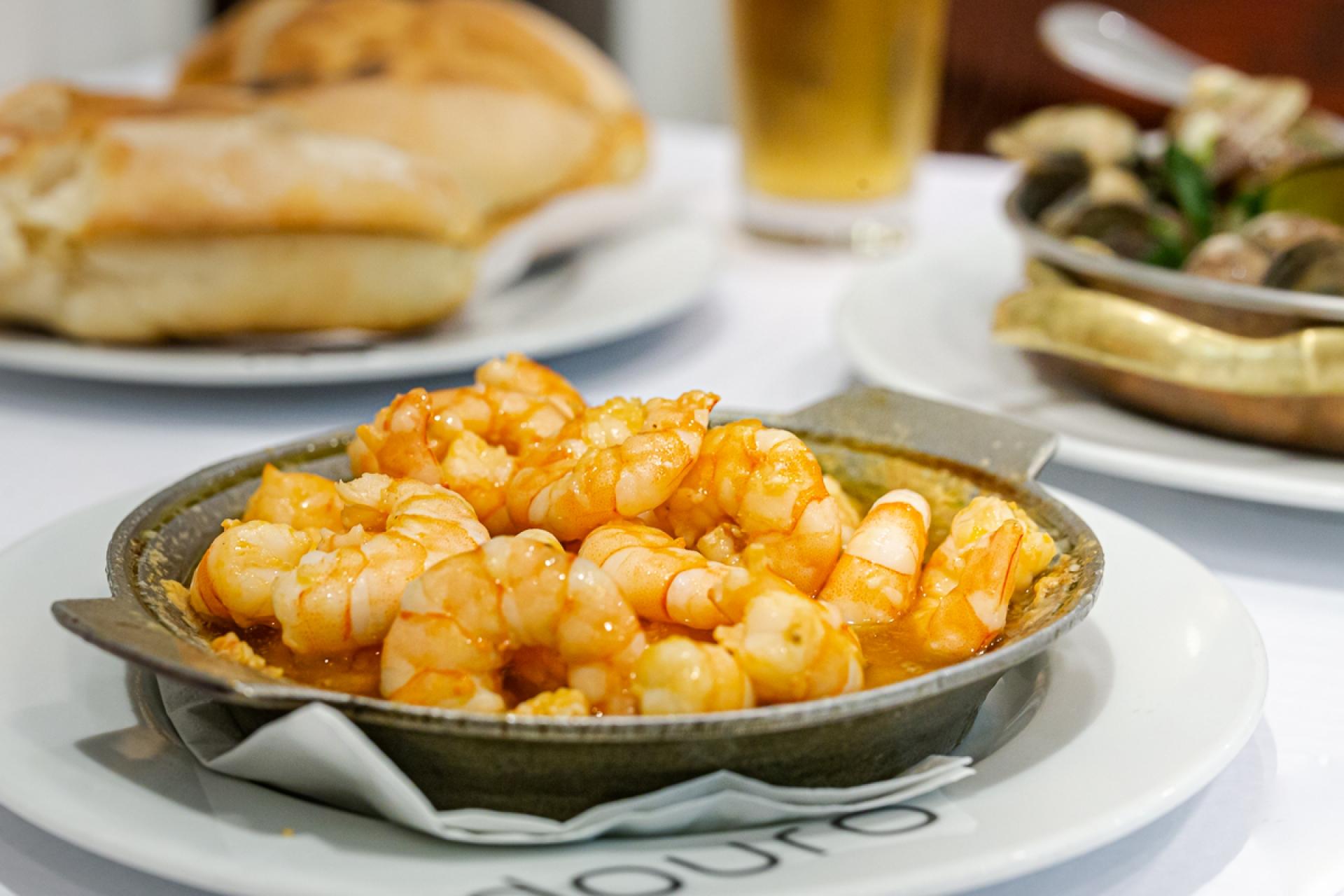 LC_Eat_Cervejaria Ribadouro