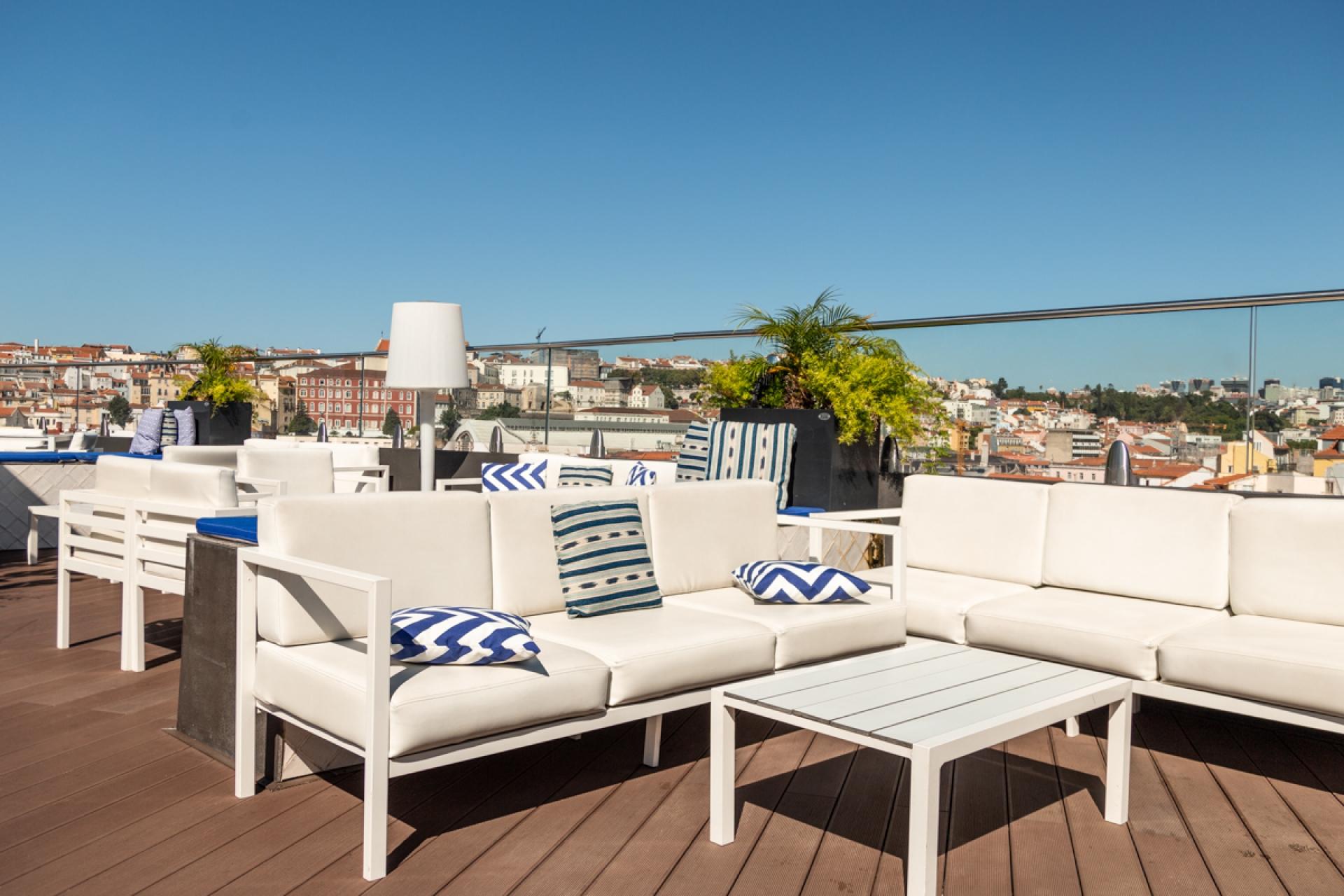 LisboaCool_Sair_Rooftop Bar & Lounge