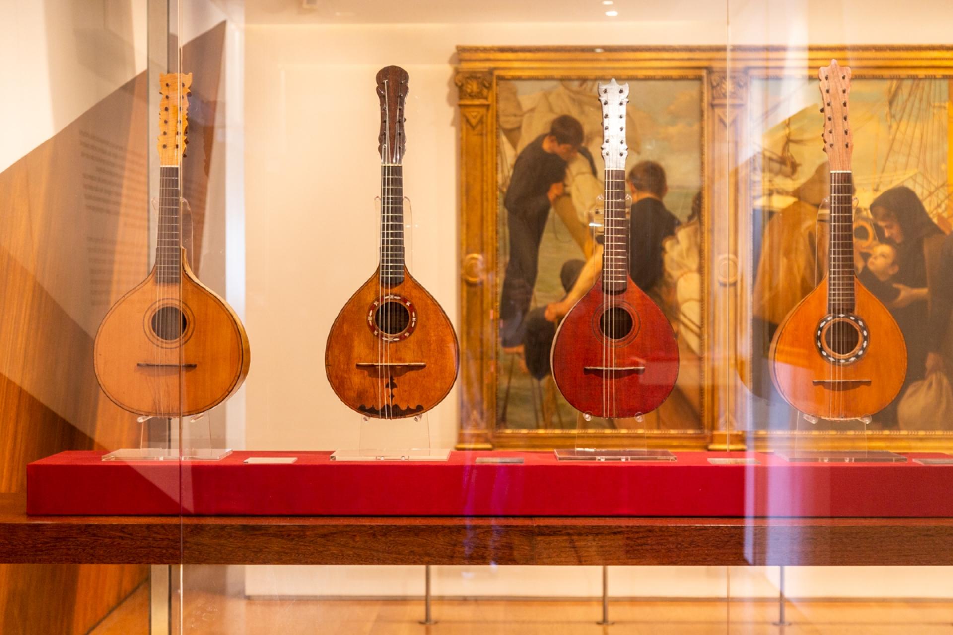 LisboaCool_Visitar_Museu_do_Fado