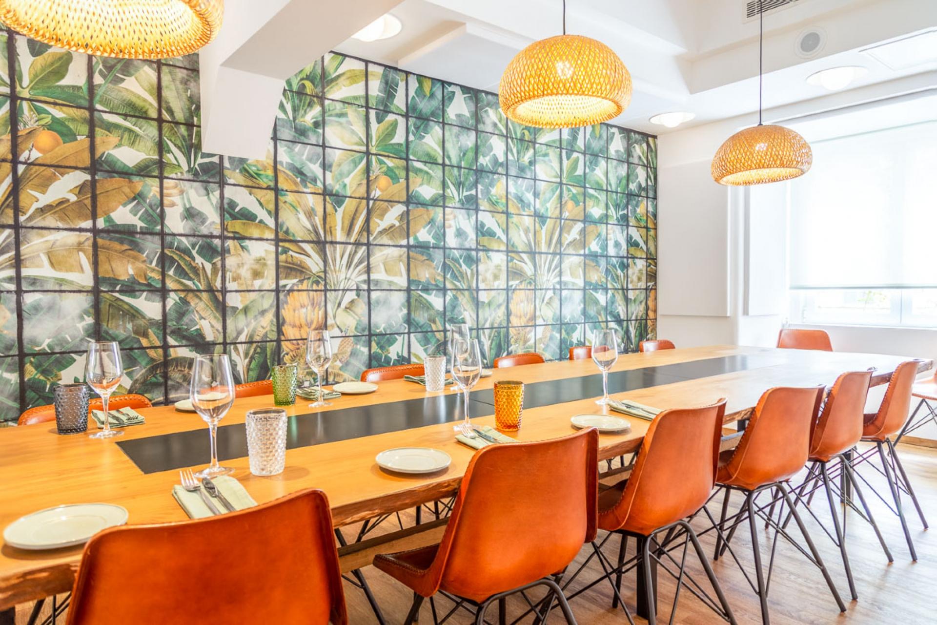 LisboaCool_Comer_Restaurante_Saraiva's