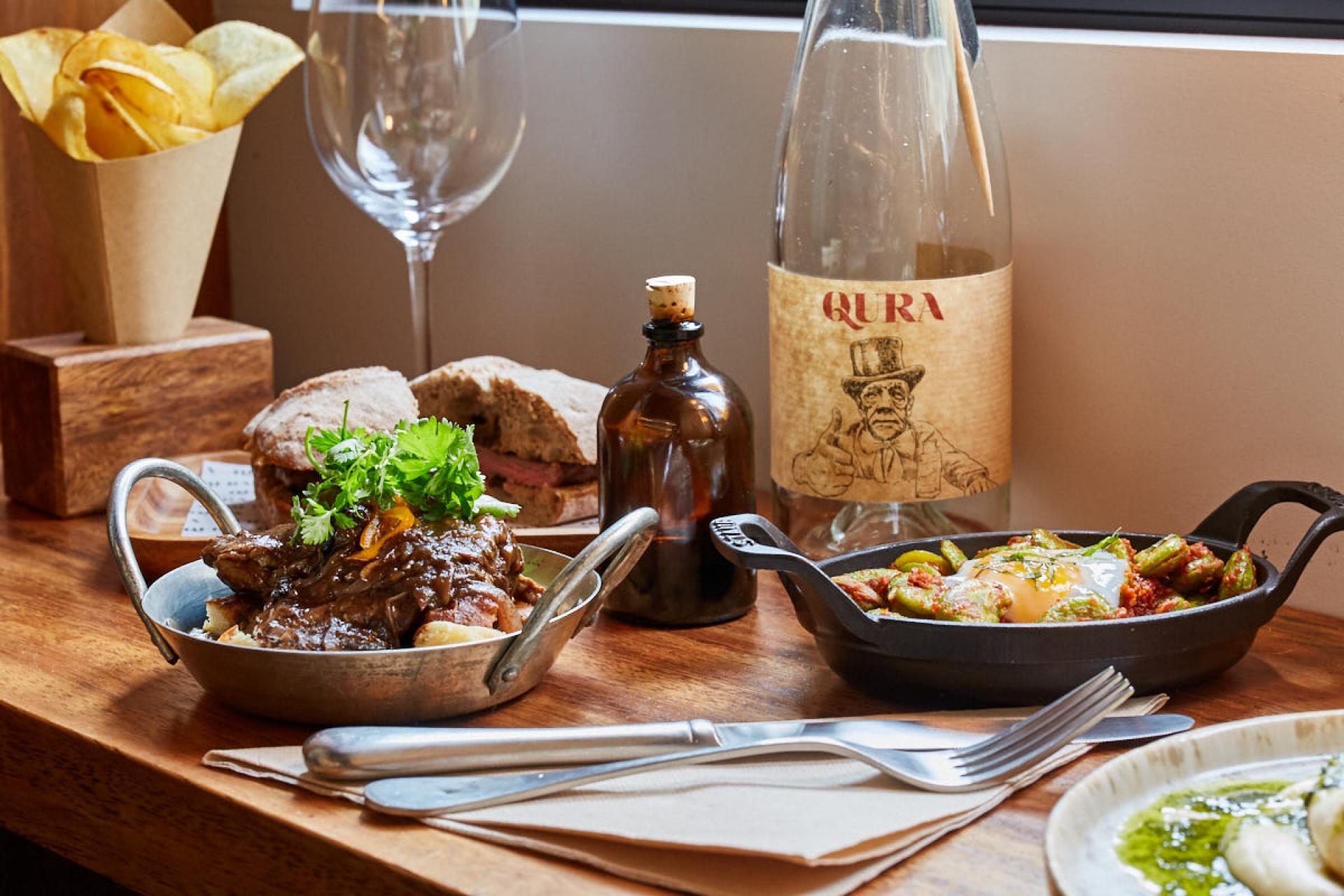LisboaCool_Comer_Restaurante_Qura