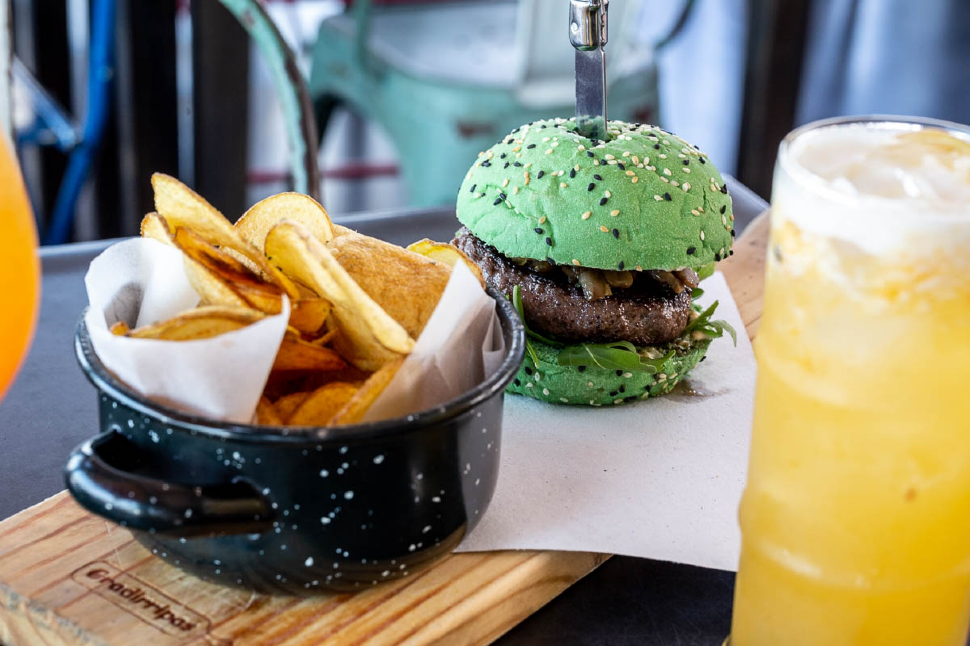 LisboaCool_Eat_Madame Petisca