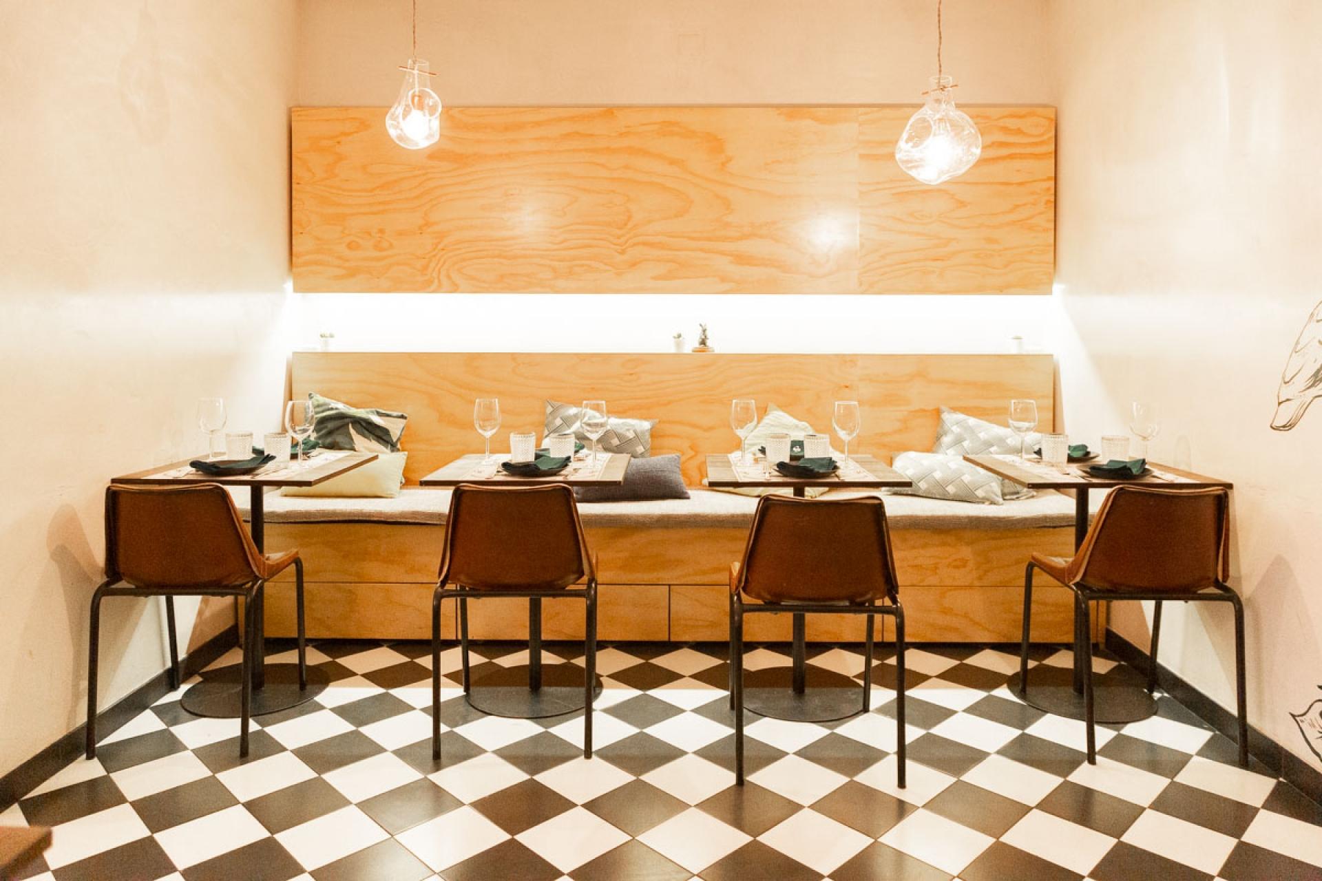 LisboaCool_Comer_Sauvage – Restaurante_Bar