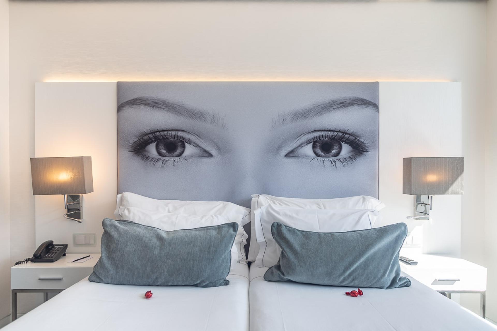 LisboaCool_Dormir_Hotel_White_Lisboa