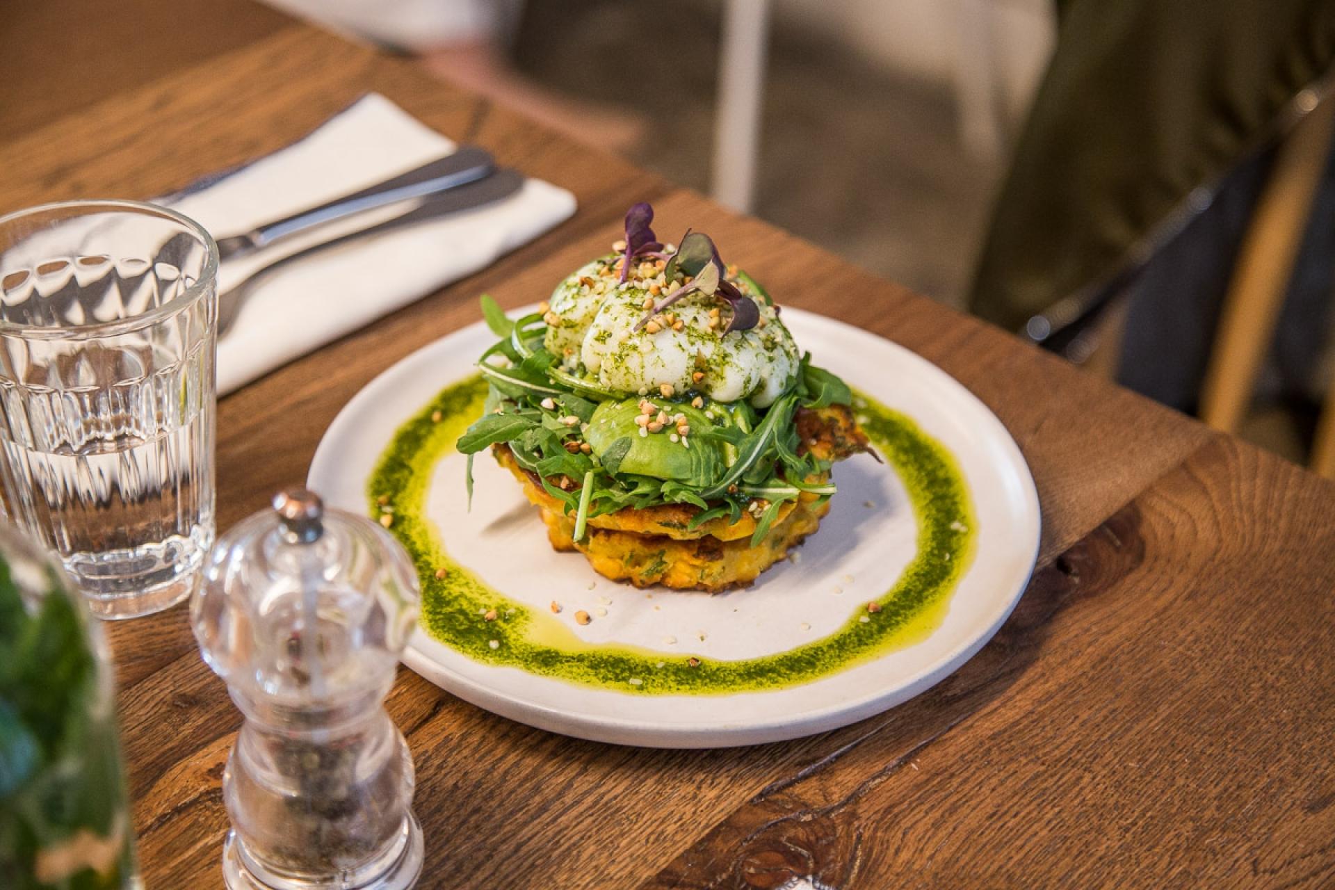 LisboaCool_Eat_COMOBA