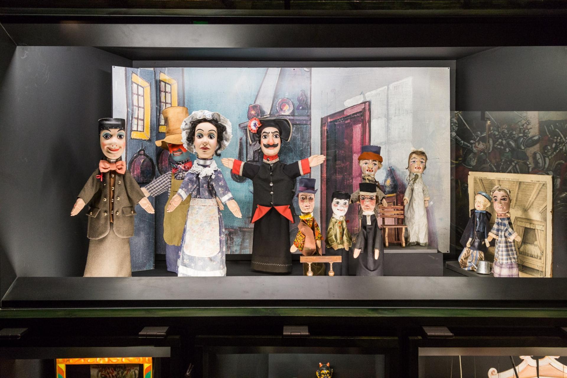 LisboaCool_Visitar_Museu da Marioneta