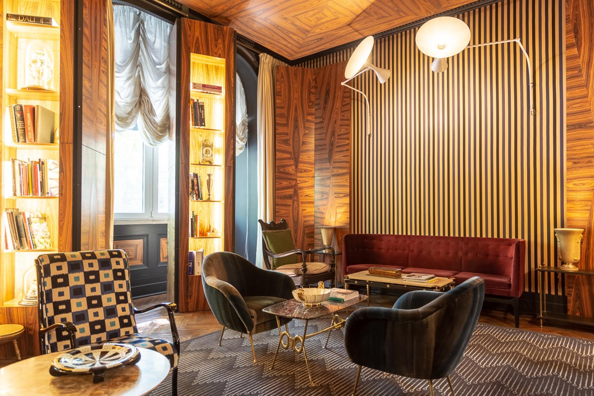 LisboaCool_Sleep_Hotel_Valverde