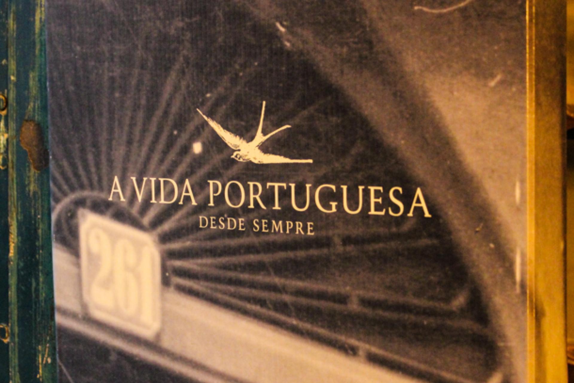 LisboaCool_comprar_A_Vida_Portuguesa