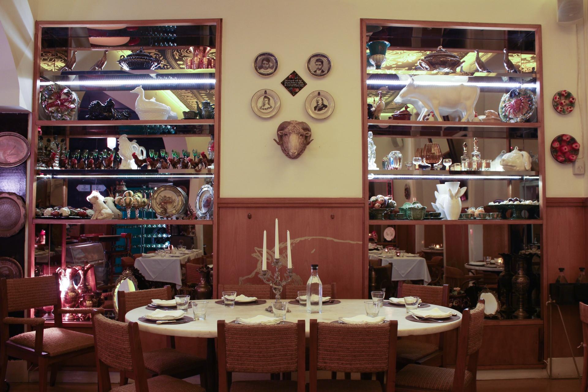 lisboa_cool_comer_casa de pasto
